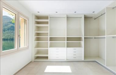 Profitable Joinery Business For Sale - Canberra