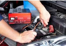 Auto Electrical repairs business Central Coast - $150k pa income owner/operator
