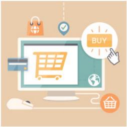 Well established Online Retailing Business For Sale - Run from anywhere
