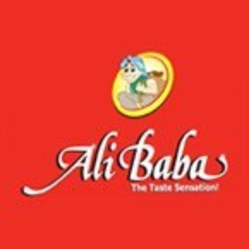Highly Profitable Ali Baba Franchise in the ACT For Sale