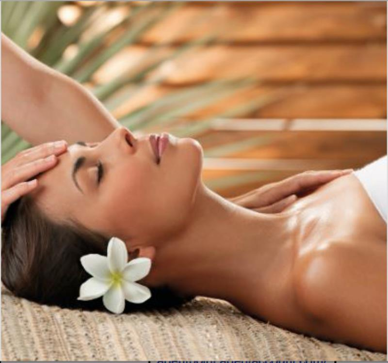 Iconic Day Spa: Canberras most Exclusive and Recognised Spa Treatment Facility