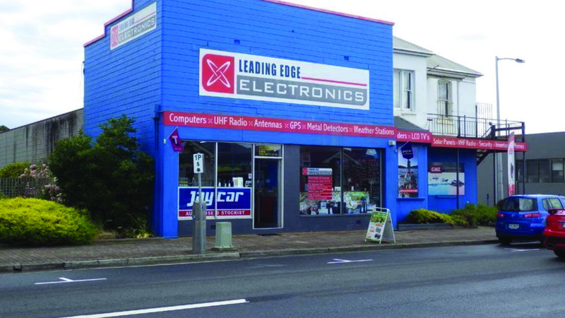 Retail Business Generating Excess Profits for Reinvestment  Burnie, TAS