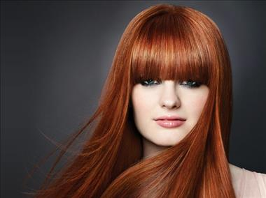 Upmarket Hair Salon - Income to Owner over $100Kpa
