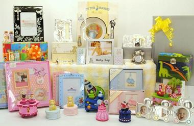 Online Baby Hamper Business Sydney Based - Under Offer!