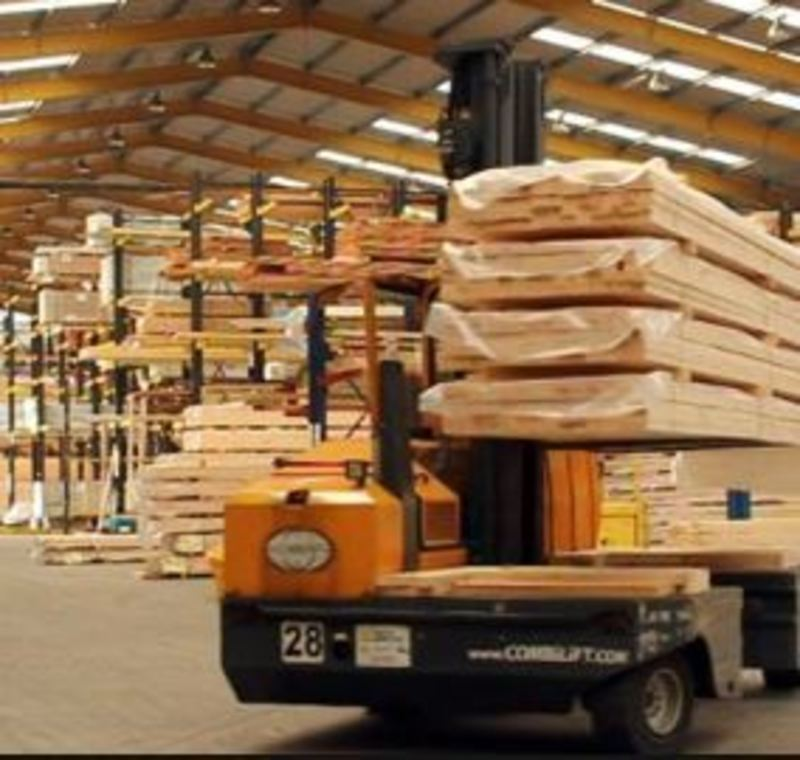 TRADE SUPPLIER - Leading Brand Supplying Building & Construction - South Coast