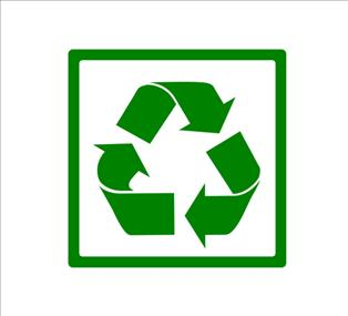 Part Time Niche Recycling Business with Regular Clients For Sale - VIC