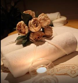 Thai Massage Business For Sale - South Sydney