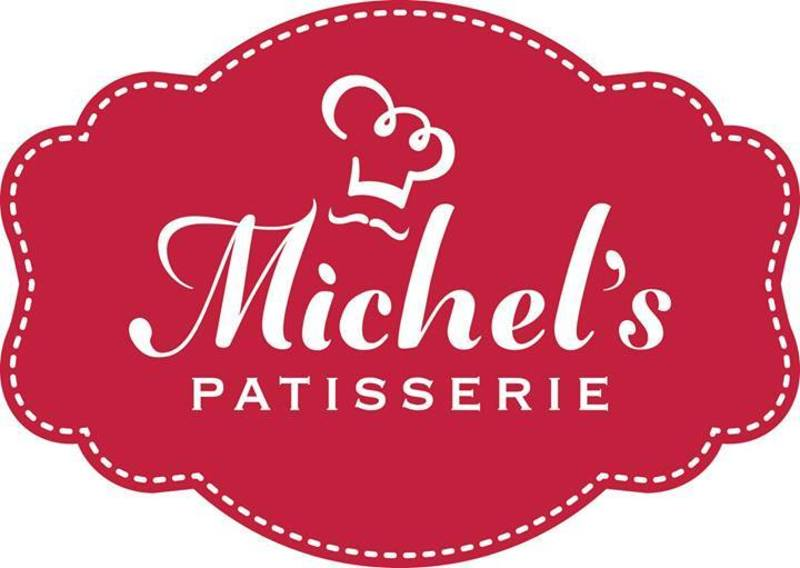 Two Well Established Michel's Franchises in ACT For Sale