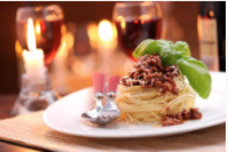 Beautiful Italian Restaurant on Central Coast owner income approx $2500 pw.