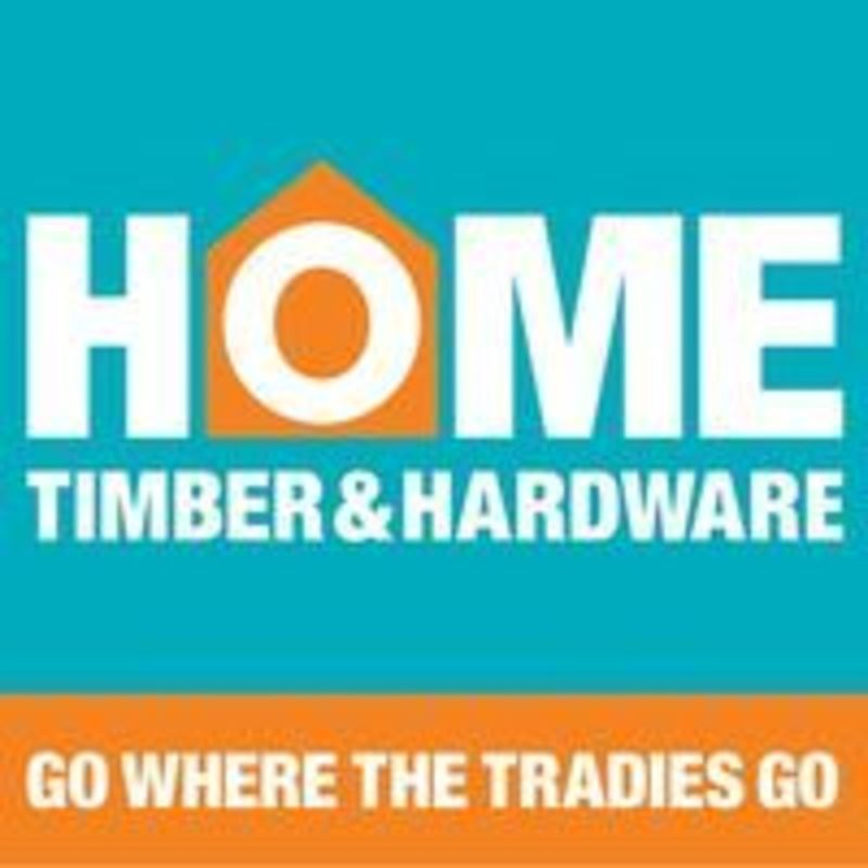 Regional NSW - Country Hardware and Building Supply Facility For Sale.