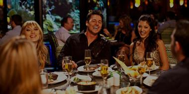 Get into the Business of Organising Social Events for Singles.