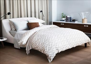 Urgent Sale - Exciting opportunity to own a stylish and modern bedding business.