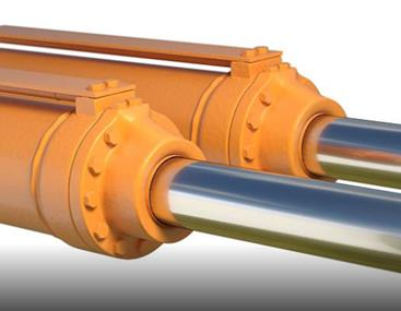 Hydraulic Engineering Business with Famous Brand Name For Sale - Sydney