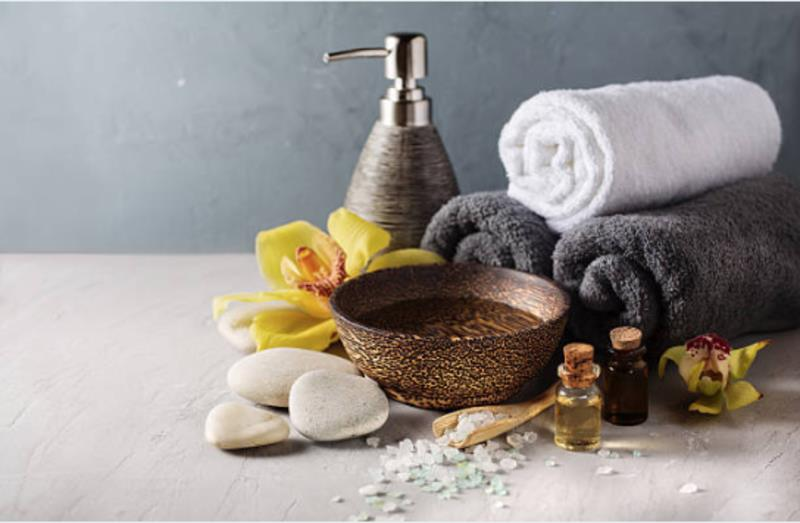 Well Established Health and Natural Therapies Business for Sale  SYDNEY
