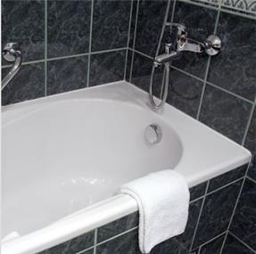 Mobile Bath Repair Business For Sale. Suit DIY Person. Perfect for Retiree. Be Y
