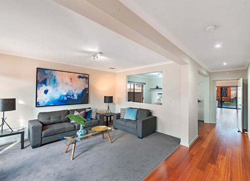 Professional Home Styling Business - For Sale - Melbourne