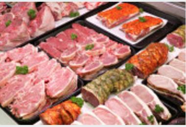 Exceptional Butchers Shop Newcastle Area approx 27k pw revenue.