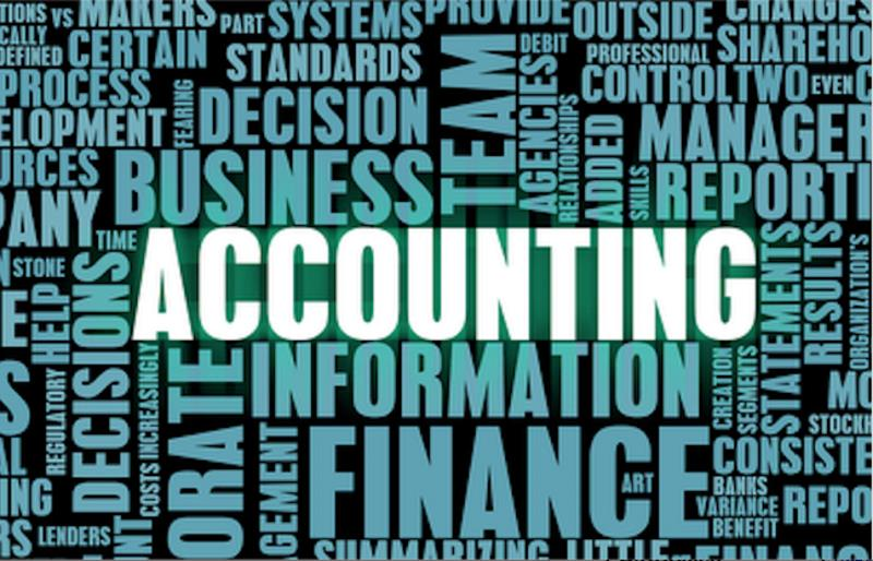 Accounting and Tax Practice serving regions: Tamworth / Armidale / Narrabri