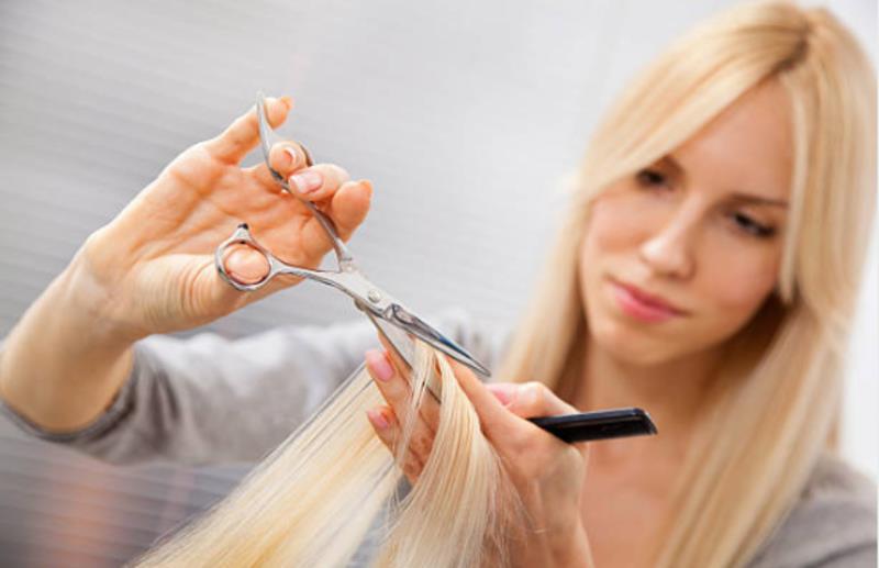 Stylish Hair Salon For Sale $60,000+ SAV - Central Coast