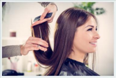 Niche Market Hair Salon for Sale - Central Coast NSW