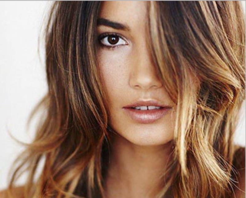 High End Boutique Hair Salon in Canberra - Price Drop!