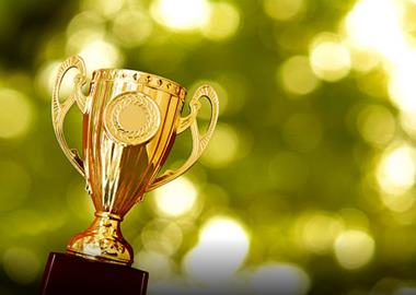 trophy-business-for-sale-business-to-business-sales-under-offer-0