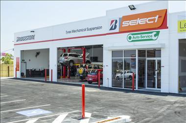 bridgestone-select-franchise-tyre-sales-auto-service-business-3