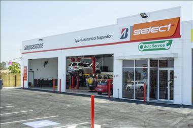 bridgestone-select-franchise-tyre-sales-auto-service-business-1