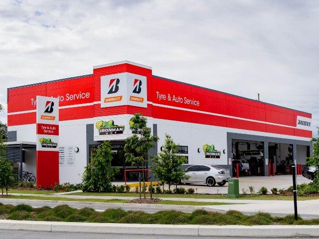 bridgestone-select-franchise-tyres-mechanical-coolalinga-opening-in-2018-4