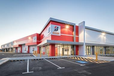 Bridgestone Select & Auto Services New Store Opportunity in Banksia Grove