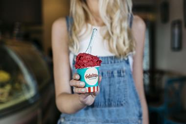 Gelatissimo New Store Opportunity Available in Cairns (QLD)