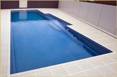 Pool Construction, Retail & Servicing NSW Mid North Coast