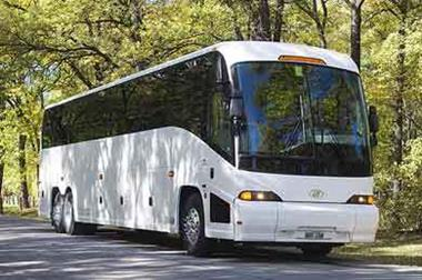 BUS - COACH  TOURS -  IMMACULATE VEHICLES  -  Ref 4049