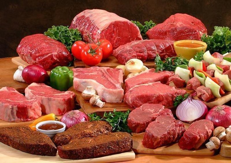 Business For Sale: Butcher shop,$15,000 per week, major shopping centre.