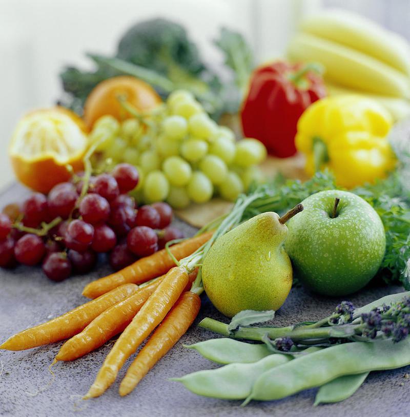 Fruit Shop, Gourmet Groceries, Malvern