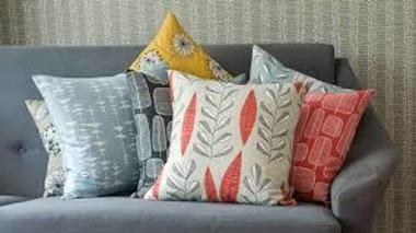 Business for Sale: Cushions retail, $160,000 plus net profit Pa.