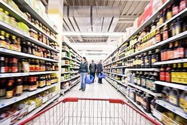 Business For Sale: Independent Supermarket  General Store