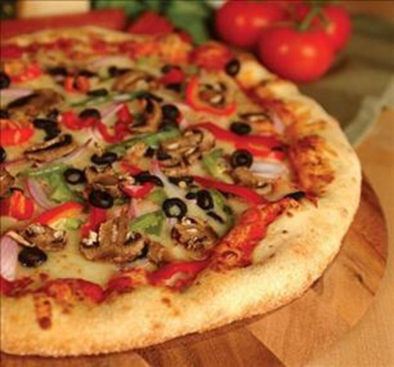 Pizza Takeaway, Spacious Home Included  Port Melbourne