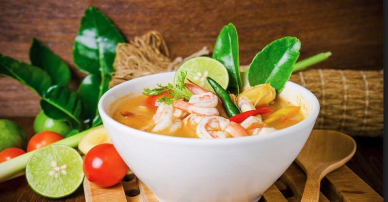 Thai Restaurant /Takeaway Priced to sell in Mt.Evelyn $91,000 ONO