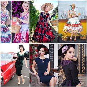 Business For Sale: Fashion boutique, Ladies retro vintage clothing, Sydney Road