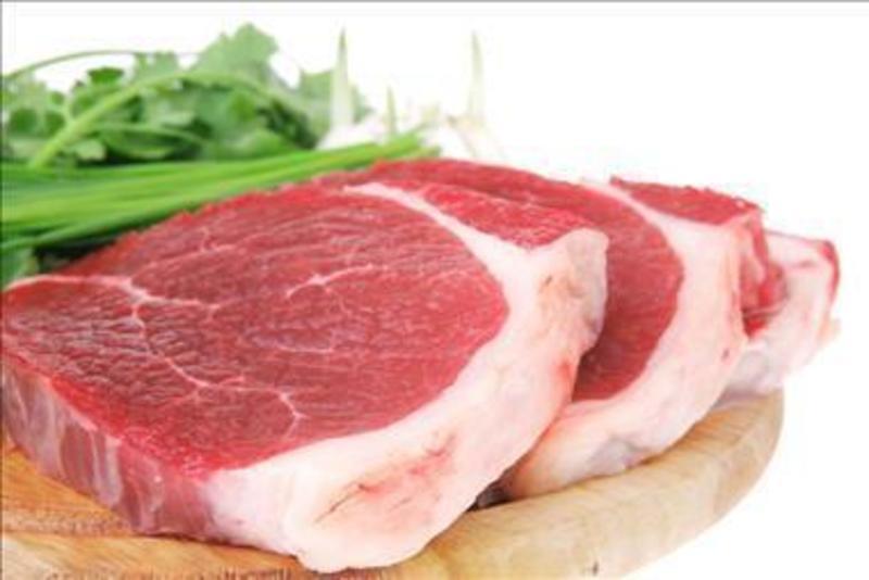Deli, Butcher, Geelong, Genuine Vendors