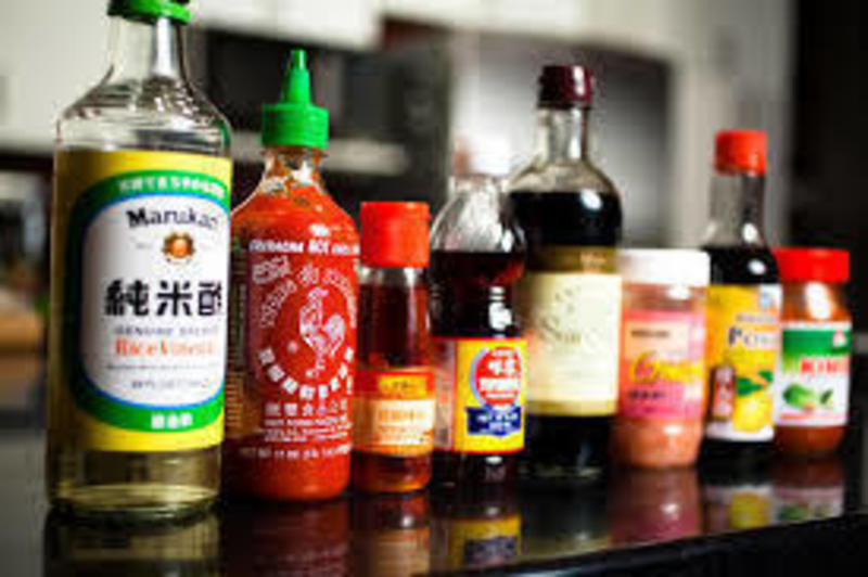MUST SELL!! PROFITABLE AND ICONIC ASIAN GROCERY IN MELBOURNE CBD FOR SALE