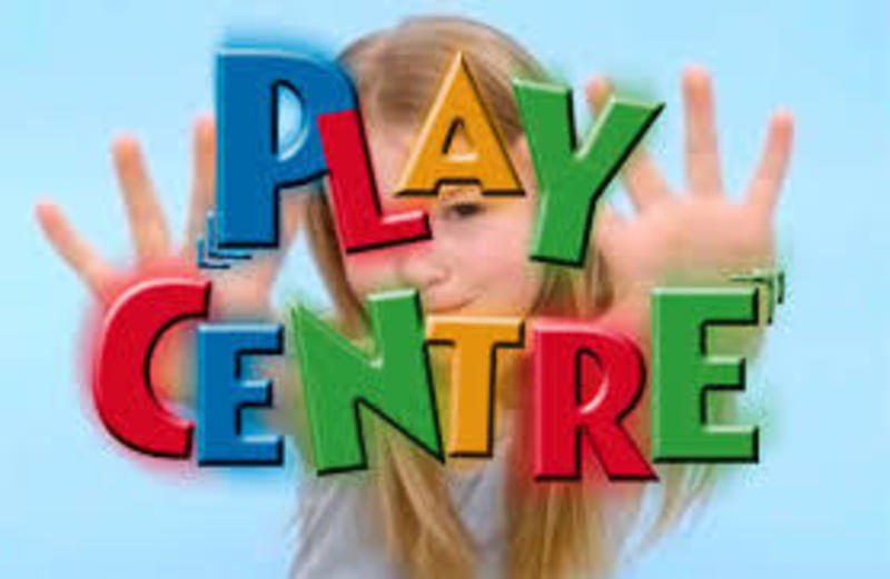 Business For Sale: Children's playcentre, Price $75,000, Price heavily reduced!