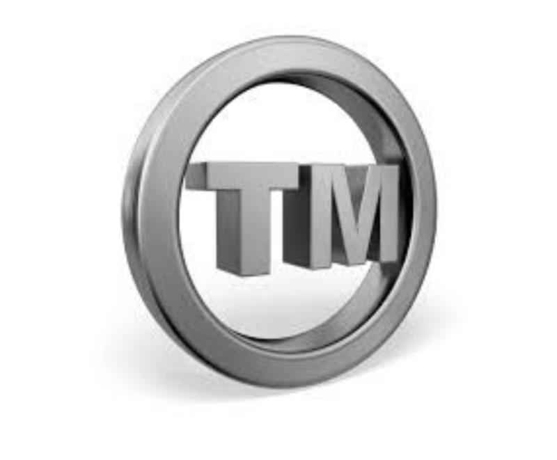 Australian Trademark Firm - Exciting Clients