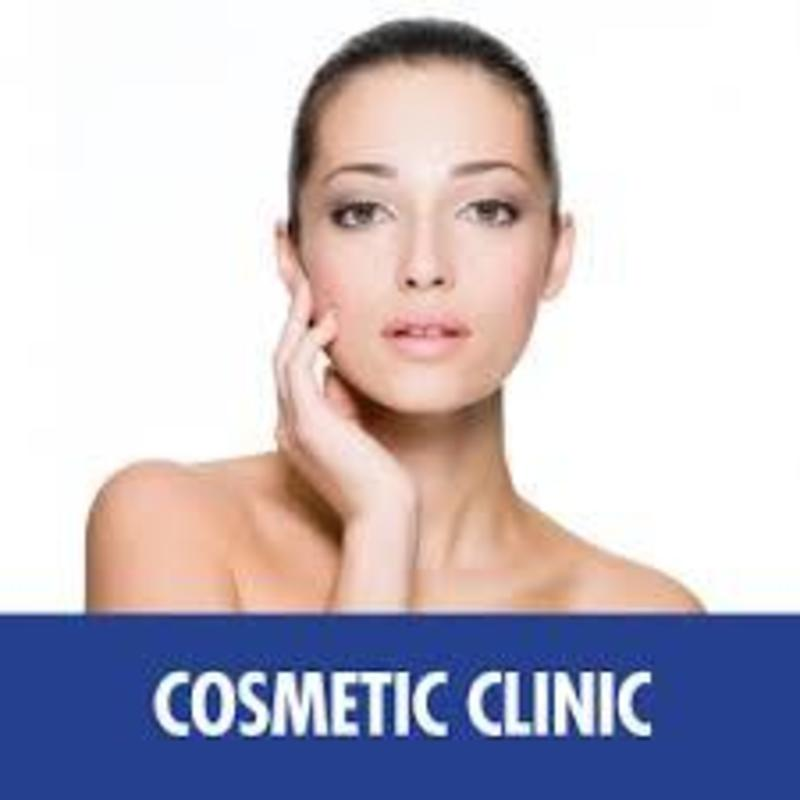Cosmetic clinic, fully run by staff and manager. $1.7 Million turnover
