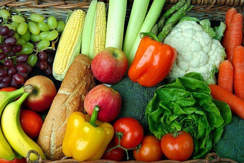 Business For Sale: Fruit & Veg Bentleigh