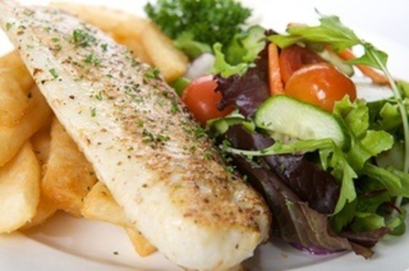 Business for Sale: Licensed Restaurant for sale in Delahey