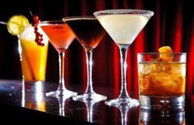 Business For Sale: Bar, restaurant, Brunswick Street Fitzroy