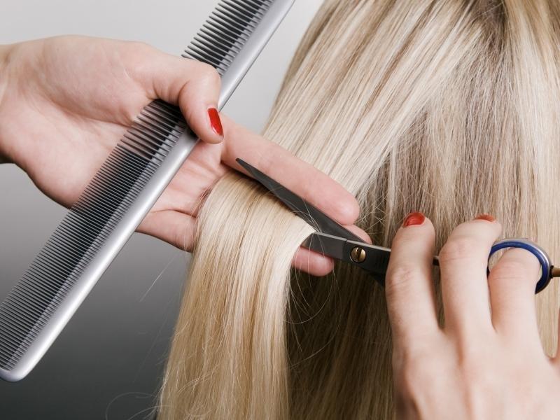 Hair Dressing Salon Eltham. 20 years, Well Established $75K ONO