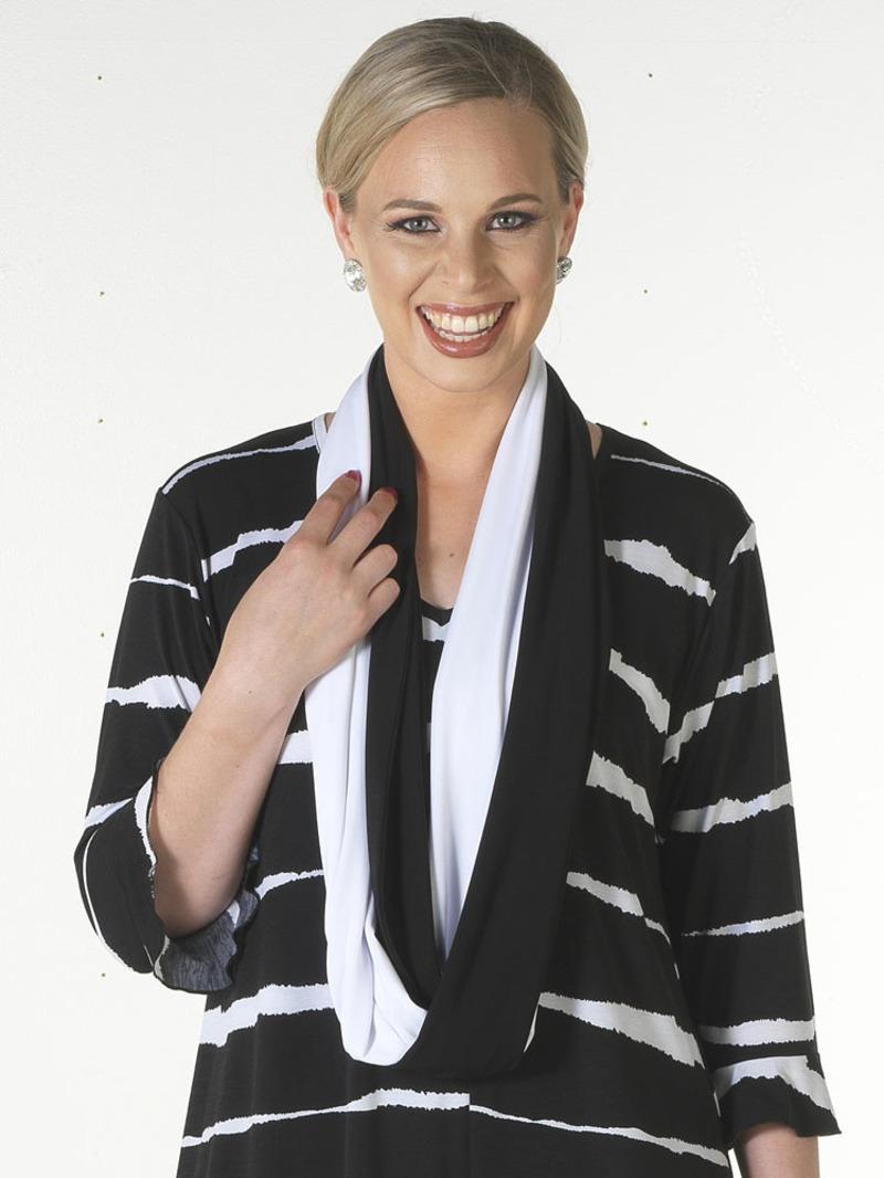 Fashion Wholesalers, Urgent Sale, Price $75,000
